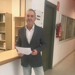 Ciudadanos Torremolinos exigirá al PSOE en el Pleno que mantenga la plantilla de fisioterapeutas del Patronato de Deportes