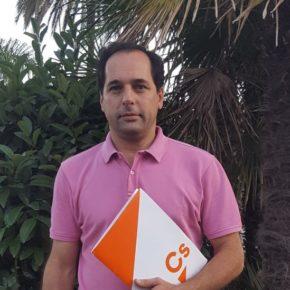 Ciudadanos Marbella denuncia la pérdida de otra subvención por el Ayuntamiento de Marbella