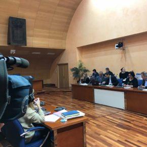 Ciudadanos lamenta que el PP no apueste por un museo a la altura del patrimonio fuengiroleño
