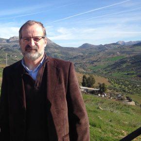 Ciudadanos pide que la Diputación cuente con los municipios para la ampliación de la red provincial de senderos