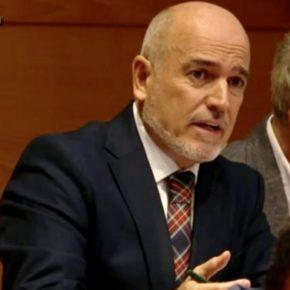 Ciudadanos Torremolinos critica que la Unidad de Información Municipal tarda meses en contestar