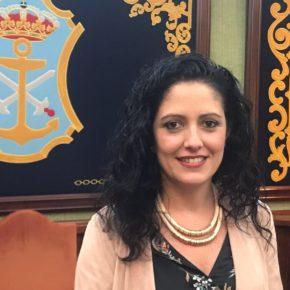 Ciudadanos critica el retraso del equipo de gobierno para publicar en el BOP la bonificación de la plusvalía impulsada por la formación naranja