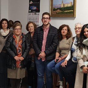 Ciudadanos Antequera urge al Ayuntamiento a que acabe con la carencia de servicios en La Joya