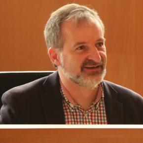 Ciudadanos reclama que la Diputación publique todas las llamadas que realiza previas a la contratación de personal