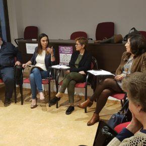 Ciudadanos exige que el refuerzo de profesionales en el CHARE del Guadalhorce no reduzca el personal de otros centros sanitarios