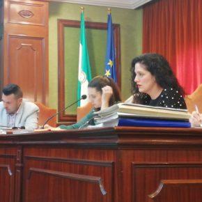 El tripartito vuelve a dejar fuera del Pleno la rebaja de la tasa de ocupación de la vía pública propuesta por Ciudadanos Nerja