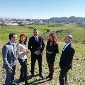 La gestión de Ciudadanos en Mijas posiciona al Ayuntamiento de la localidad entre los más transparentes de España