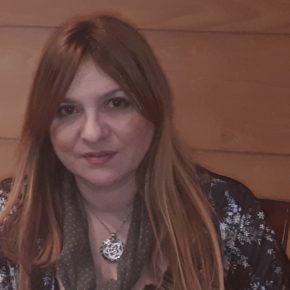Ciudadanos Torremolinos pide habilitar el aparcamiento del Centro Cultural Pablo Ruiz Picasso los fines de semana