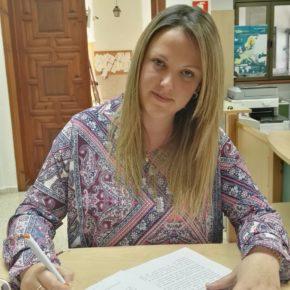 Ciudadanos Rincón presenta una batería de medidas para mejorar los centros educativos, el medioambiente o la movilidad y la seguridad ciudadana