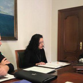 Ciudadanos Nerja insta al equipo de gobierno a poner en marcha un plan para dar a conocer la nueva ordenanza de tenencia de animales