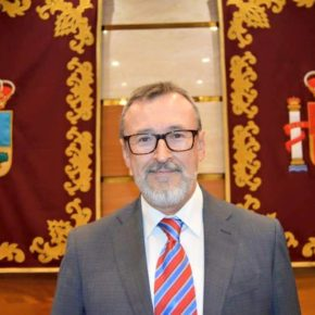 Ciudadanos Alhaurín de la Torre reclama medidas para dar más  agilidad y transparencia en los procesos selectivos del Ayuntamiento