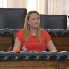 Sensibilización, Formación y Prevención ante la violencia sexual infantil, entre las nuevas propuestas de Ciudadanos para Rincón de la Victoria