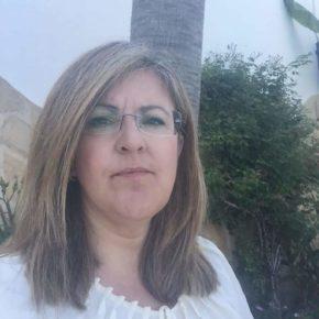 Ciudadanos Vélez pide al Ayuntamiento continuidad y mayor planificación en las actividades de ocio en el centro durante el verano