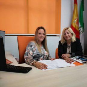 Ciudadanos Rincón de la Victoria reclama un plan municipal para impulsar el deporte adaptado en la localidad