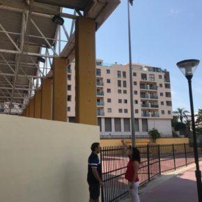 Ciudadanos Nerja critica que la inacción y el bloqueo del tripartito tiene efectos negativos en el municipio