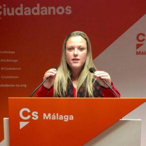 Ciudadanos Rincón incluye 29 iniciativas para los vecinos en la modificación presupuestaria aprobada por el Ayuntamiento