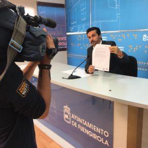 El Ayuntamiento de Fuengirola suma otra sentencia que le condena a pagar 4,2 millones de euros por la mala gestión del PP