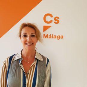 """María José Torres escribe en """"Málaga Actualidad"""" sobre la próxima campaña a las elecciones andaluzas"""