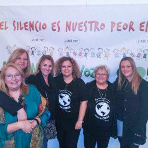 Ciudadanos Rincón critica que el PP no cumple con las medidas pactadas para prevenir la violencia sexual infantil