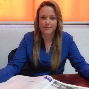 Ciudadanos Rincón propone prohibir la apertura de casas de apuestas en las inmediaciones de centros escolares y juveniles