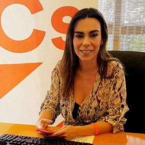 Ciudadanos propone la promoción turística de Málaga usando como eje vertebrador la tradición literaria de la provincia