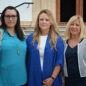 Ciudadanos Rincón propone congelar el Impuesto de Bienes Inmuebles para 2019