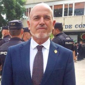 Ciudadanos denuncia el silencio del equipo de gobierno dos meses después de informar sobre posibles irregularidades en Samset