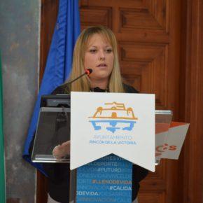 Ciudadanos Rincón consigue congelar el IBI para 2019