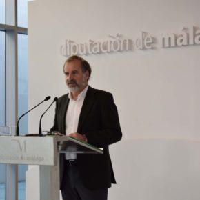 Ciudadanos reclamará en pleno una inversión en 2019 para la mejora y modernización de todos los trámites administrativos