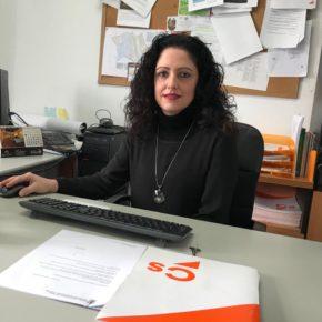 Ciudadanos Nerja exige a Rosa Arrabal que haga públicas las auditorías encargadas por el Ayuntamiento