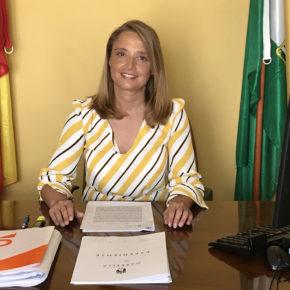 Cs pregunta al equipo de gobierno cuándo  va a ceder a la Junta el edificio para el Palacio de Justicia de Marbella