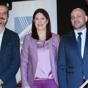 Cs propone que el Ayuntamiento apoye la candidatura de Concerto Málaga al Premio Andalucía de la Música 'Manuel de Falla'