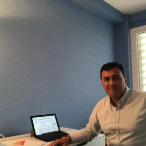 Ciudadanos Málaga anima a los profesionales de residencias y ayuda a domicilio a utilizar el teléfono de apoyo psicológico abierto por la Junta