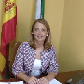 Cs apoya la petición de ayudas fiscales que ha realizado CIT Marbella al Ayuntamiento para afrontar la crisis del coronavirus