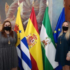 Cs Rincón de la Victoria apela a la solidaridad y unidad este 28F para que Andalucía prospere