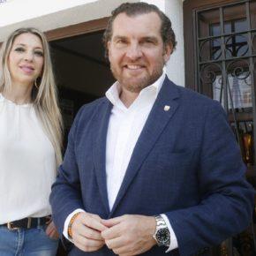 Cs Benalmádena insta al PSOE a tomar medidas para no perder 10 millones de financiación EDUSI para obras