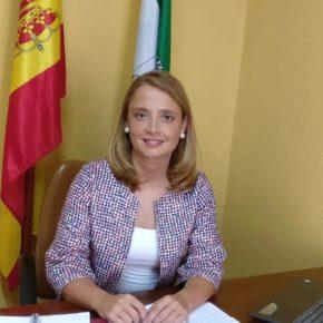 Cs Marbella solicita que se incluya al sector de la artesanía y tiendas de souvenirs en las ayudas del Gobierno al turismo
